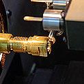 微丝钉螺丝制造技术