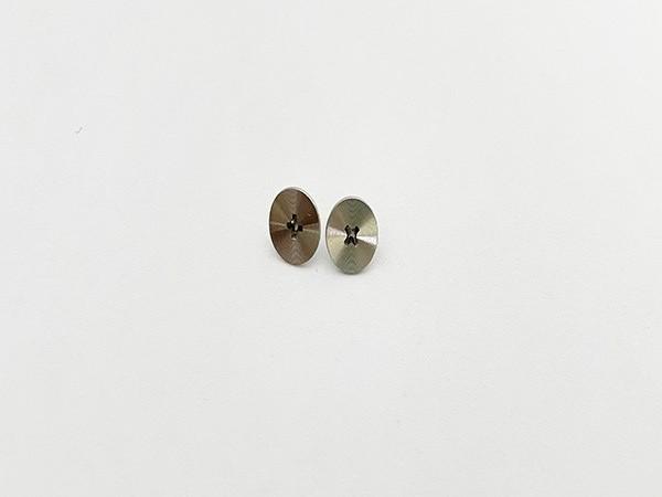 十字槽CD纹螺丝