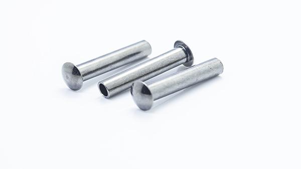不锈钢铆钉