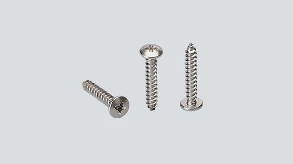 微丝钉不锈钢螺丝断裂的原因有哪些?