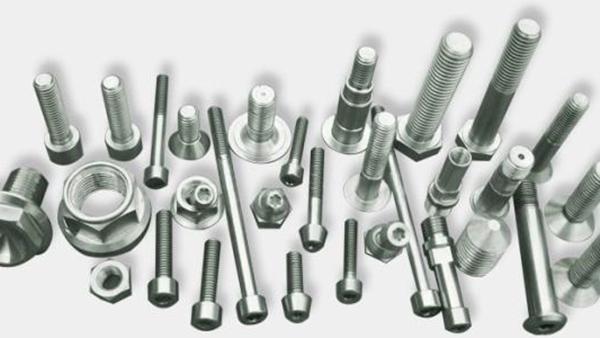 钛螺丝生产厂家讲述钛螺丝的优点